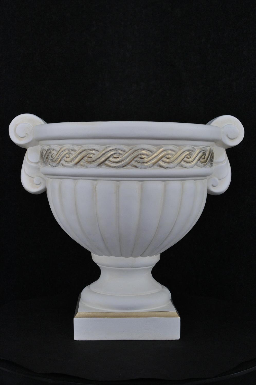 Váza antická III. 46 cm Zakázková výroba