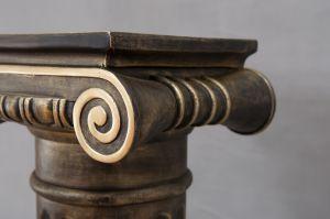 Antický sloup / květník / 71cm Zakázková výroba