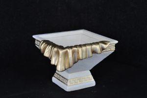 1a29043df Bytové doplňky a dekorace ve stylu Versace 460 9545 90