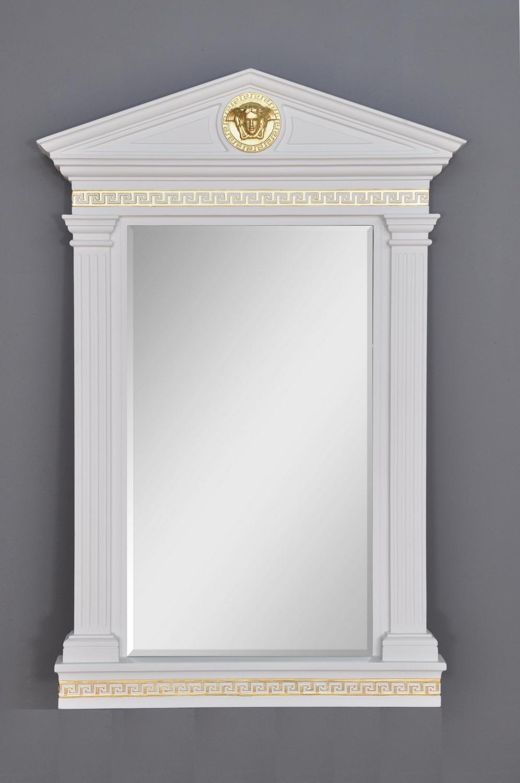 Zrcadlo - Antický styl Zakázková výroba