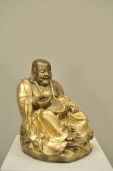Budha 30cm Zakázková výroba