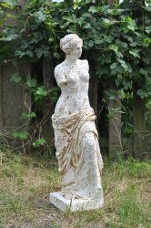 Torzo Venuše - 75cm