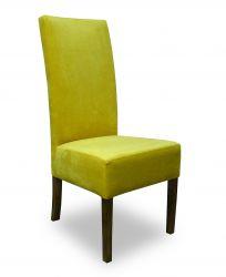 Židle Klasik styl Zakázková výroba