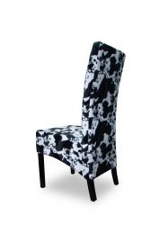 Židle Klasik styl - skosné Zakázková výroba