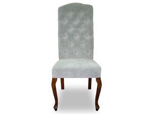 Židle Ludvík Zakázková výroba