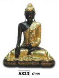 Velký Budha  / 69 cm
