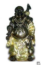 Malý veselý Budha  / 46 cm