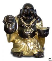 Velký Budha  / 71 cm
