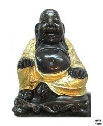 Malý Budha  / 44 cm
