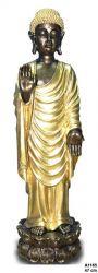 Malý Budha  / 47 cm