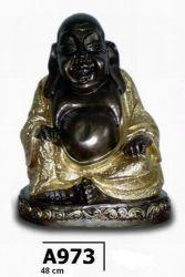 Malý Budha  / 48 cm