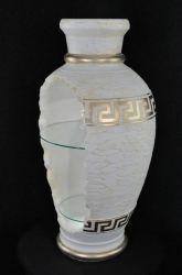 Bar / Lampa - 102 cm / styl Versace