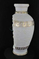 Bar / Lampa - 102 cm / styl Versace Zakázková výroba